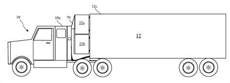 semi truck diagram big rig axles diagram wiring diagrams wiring diagram schemes