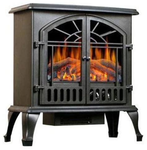 galway electric stove heater door contemporary indoor