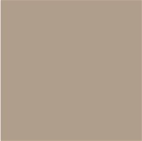 17 0808x color swatch card taupe gray color madness taupe and pantone