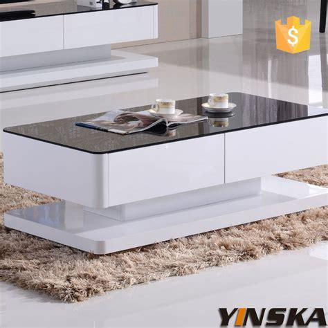 germany glass lift top elephant coffee table buy glass