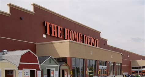 home depot cutting health insurance coverage for 20 000