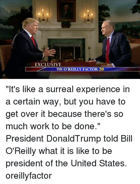 Bill Orielly Meme - 25 best memes about bill o reilly bill o reilly memes