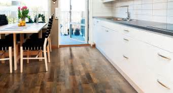 river road oak pergo max 174 laminate flooring pergo 174 flooring