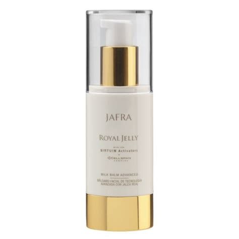 Original Royal Jelly Concetrate Jafra 1000 images about jafra royal jelly line on