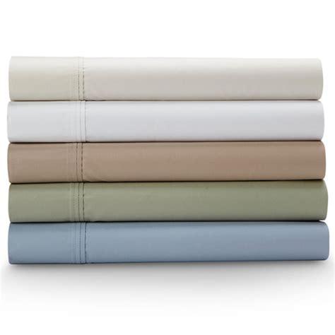 6 piece set ultra soft egyptian comfort double brushed 1600 6 piece lexington ultra soft 1800 series egyptian