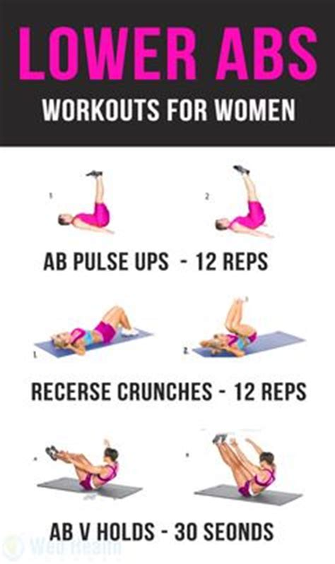 workouts   surely  rid   stomach fat  melissa saravia musely