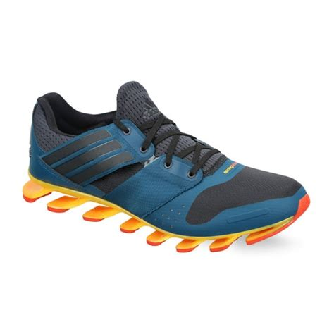 Adidas Springblade Solyce S s adidas running springblade solyce shoes