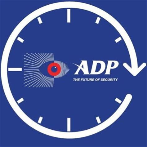 adp security systems adp security