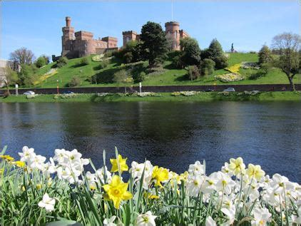 Plans Of Houses by Inverness Accommodation Travel Amp Sightseeing The