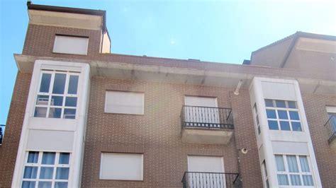 pisos sareb la sareb pone a la venta 3 700 viviendas de obra nueva