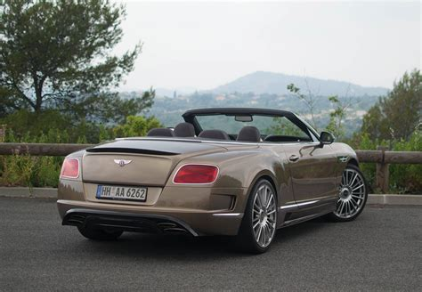 bentley rental price hire bentley gtc mansory rent the new bentley