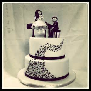 wedding cake song cake of the year musical theme wedding cake will p flickr