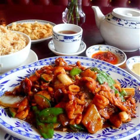 Yu Hsiang Garden by Yu Hsiang Garden 17 Photos 40 Reviews 7630