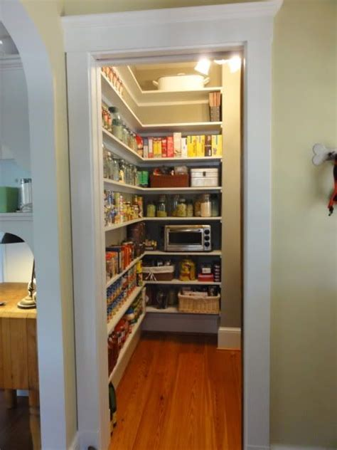 walk in pantry shelves walk in pantry shelves home ideas