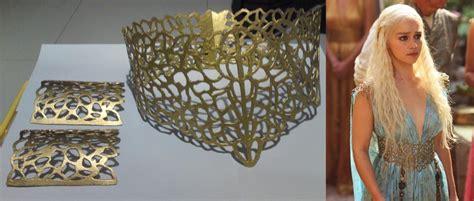 Gamis Belt daenerys targaryen kahleesi s gold belt and shoulder