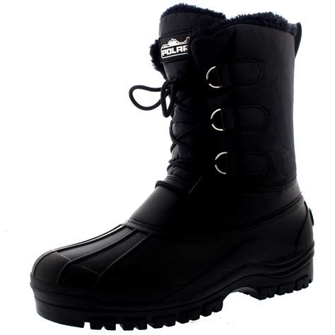 size 15 mens snow boots mens size 15 snow boots 28 images shoes the 15 winter