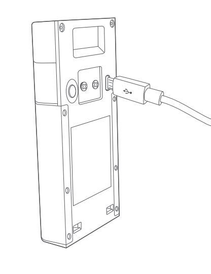 Ring Video Doorbell (2nd Generation) Installation Guide