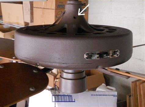 Lubricating Ceiling Fan by Ceiling Lights With Exhaust Fans Kitchen Fans
