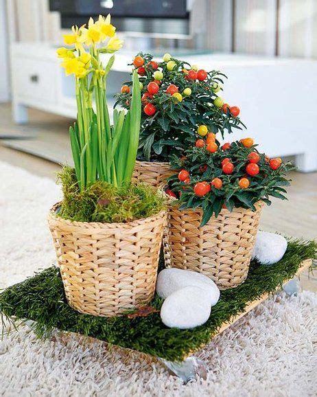arreglos florales paso a paso pinterestcom mejores 59 im 225 genes de arreglos florales paso a paso en