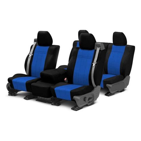 jeep seat covers 2015 caltrend 174 jeep wrangler 2015 neoprene custom seat covers