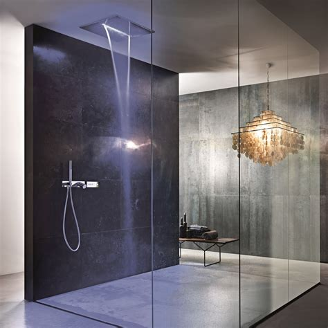 awesome shower beautiful bathrooms and showers design ideas most beautiful houses in the world