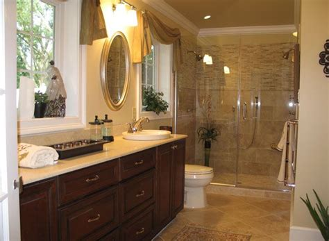 southern bathroom ideas 906 best home decor images on home ideas country style and decorating ideas