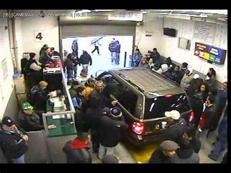 carriage trade public auto auction  real auction