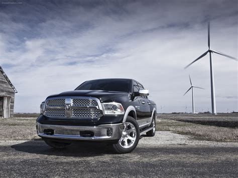 2013 dodge ram 1500 dodge ram 1500 2013 car picture 25 of 56 diesel