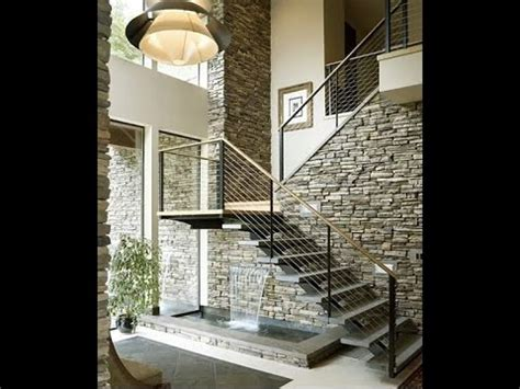 Simple Stairs Design For Small House Simple Stairs Design Ideas For A Simple House
