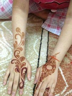 henna tattoos krugersdorp simple henna designs 1 simple