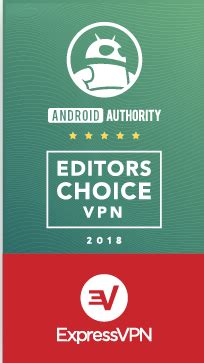 expressvpn review our look at one of the best vpns
