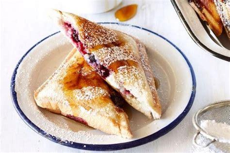 Timbangan Untuk Membuat Roti rahasia untuk cara membuat roti panggang yang lembut