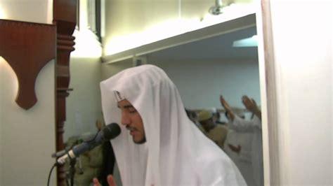 download mp3 alquran muhammad thaha 30 juz download alquran mp3 juz 30 oleh muhammad taha al junaid