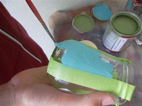 que pintura se usa enero 2014 colorexpression