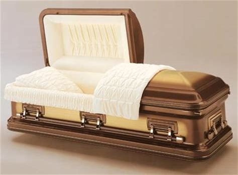 cutler funeral home and cremation center la porte in