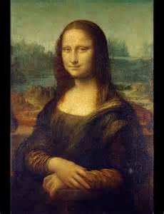 Monalisa Infrared Model Dibawah Dada robs webstek mona 3d