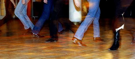 west coast swing indianapolis indy dance explosion