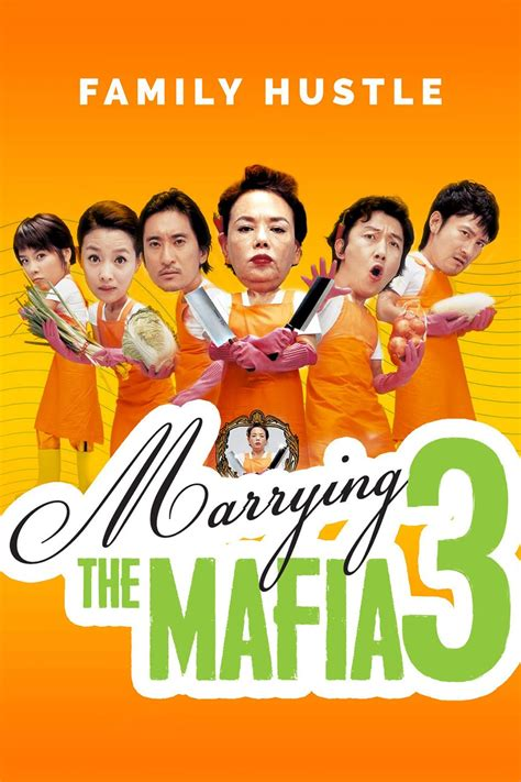 the foreigner film online subtitrat marrying the mafia iii online subtitrat