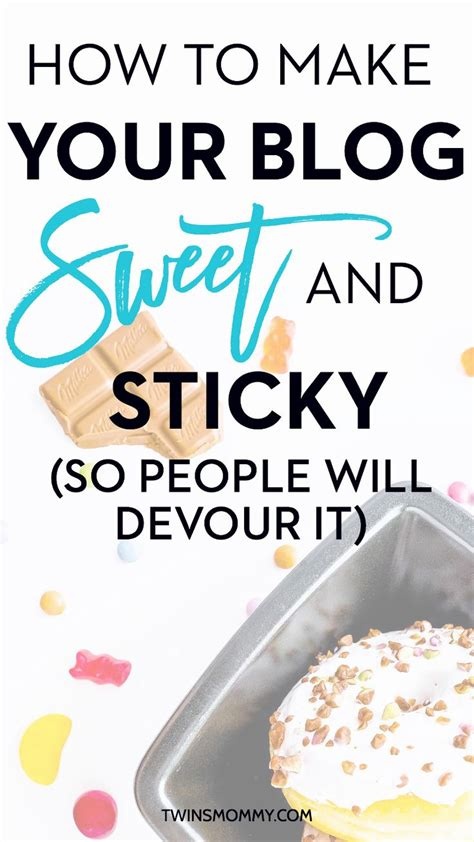 tutorial quotes zing blog 17 best ideas about treat people on pinterest treat