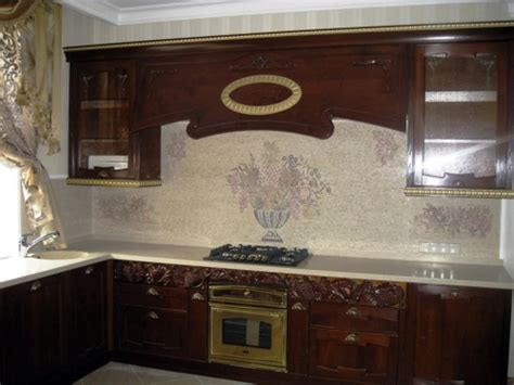 easy to clean kitchen backsplash 28 to clean kitchen backsplash kitchen backsplash ideas