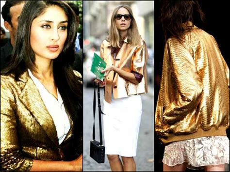 new year fashion trends 2016 6 phenomenally looking fashion trends that are going
