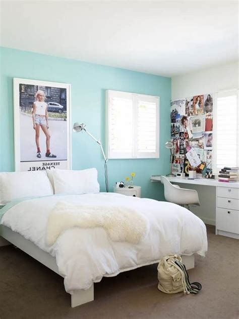 coolest bedroom ideas coolest bedrooms bedroom ideas best