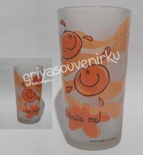 Tatakan Gelas Motif Binatang Souvenir Hkn227 gelas souvenir unik griya souvenir