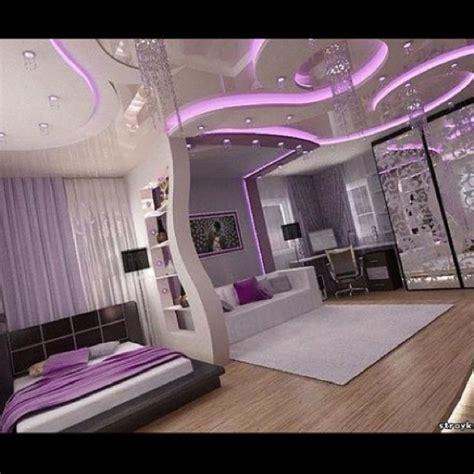 sweet bedroom pictures sweet bedroom diy teen bedroom pinterest