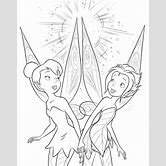 tinkerbell-secret-of-the-wings-periwinkle-coloring-pages