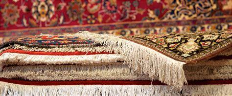 teppiche augsburg klassisch kr 246 ll nill teppichgalerie