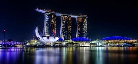 Mba Internship Singapore by Singapur Becas Para Mba Nanyang Business School Becas