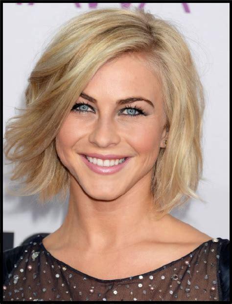 frisuren mittellang blond bilder sch 246 ne neue frisuren zu 7 aktuelle frisuren halblange haare ohne pony bilder frisur ideen bob frisuren mittellang
