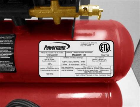 air compressors recalled by mat industries cpsc gov