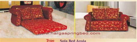 Sofa Bed Dan Gambar index of klasifikasi gambar sofabed mei2011